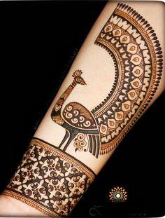 Round Mehndi Design, Mehndi Designs Feet, Mehndi Designs Book, Mehndi Designs 2018, Modern Mehndi Designs, Mehndi Design Pictures, Dulhan Mehndi Designs, Beautiful Henna Designs, Mehendi