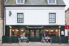 11 Best Peterborough Images Peterborough Restaurant