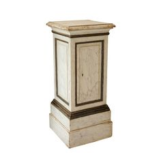 Large French Painted Faux Marble Pedestal -the-decorator-source-010_main_635975434815889485.jpg