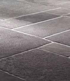 Model Dalle by Castle Stones Worldwide Castle Stones, Reading Room Decor, Hall Tiles, Terrazo, Winter Cabin, Home Tv, Wall And Floor Tiles, Floor Finishes, Kitchen Fixtures