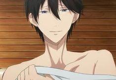 Anime Manga, Anime Guys, Sleep Love, Shounen Ai, Fujoshi, Man Alive, Webtoon, Kawaii, Conception