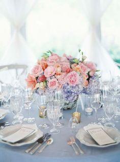 Die perfekte Blumendekoration für die Hochzeit – Wir zeigen Ihnen unsere Favoriten! Image: 5