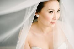 Wedding photographer based in Manila, Philippines. View my wedding and engagements portfolio, get pricing and check availability. One Shoulder Wedding Dress, Our Wedding, Wedding Photos, Engagement, Wedding Dresses, Photography, Fashion, Marriage Pictures, Bride Dresses