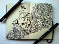 desenhos_moleskine4