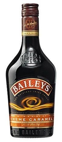 Baileys Creme Caramel | Hampton Roads Happy Hour