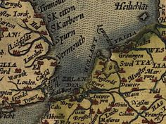 Flood Security in the Medieval and Early Modern North Sea Area: A Question of Entitlement? - Medievalists.net medievalists.net All over the North Sea Area the later Middle Ages saw repeated flood disasters and massive land losses in coastal wetlands: in England, the Low Countries, Northern Germany and Southern Scandinavia thousands of hectares of reclaimed land