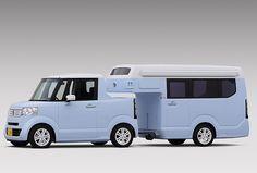honda_truck_trailer_002