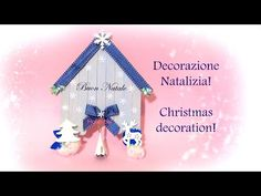 Prepare a new year's Eve for children - HomeCNB Christmas And New Year, Christmas Crafts, Christmas Ornaments, Small Gifts, Gifts For Kids, Disposable Tableware, Christmas Crackers, Gala Dinner, Fun Cup