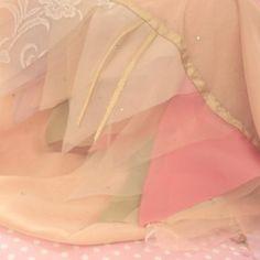 Fairy Party Table Cloth