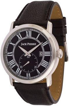 Jack Pierre-X834ARA «Saat BinBirSaat Casio, Vostok-Europe, Jack Pierre Saatler