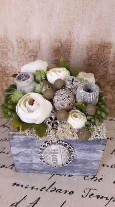 Floral Wreath, Decor Ideas, Table Decorations, Spring, Flowers, Home Decor, Home, Floral Crown, Decoration Home