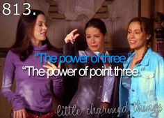 I am literally watching this exact episode at this moment. Piper Charmed, Charmed Sisters, Serie Charmed, Charmed Tv Show, Charmed Quotes, Playboy Logo, Phoebe Cates, Phoebe And Cole, Funny Love