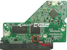 best price hdd pcb circuit board 2060 701640 002 rev a for wd 3 5 sata hard drive repair data Tv Tuner Card, Pcb Circuit Board, Disco Duro, Data Recovery, Hdd, Culture, Traditional, Data Data, Link