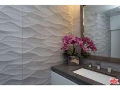 Kitchen Moderndesign Home Gourmetkitchen Italian Kitchen Design Ikd