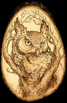 8 Best Images of Printable Pyrography Patterns Owls - Owl Wood-Burning Patterns, Owl Pyrography Pattern and Free Printable Stained Glass Owl Patterns Wood Burning Stencils, Wood Burning Crafts, Wood Burning Patterns, Wood Burning Art, Wood Patterns, Wood Crafts, Wood Burn Designs, Pyrography Patterns, Pyrography Designs