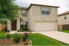 601 Abundance Ln, Kyle Property Listing: MLS® #2742034
