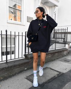 Geht ins Wochenende wie 💃🏻 Missguided x Playboy ist heute Abend zurück un. Andando nel fine settimana come 💃🏻 Missguided x Playboy è tornato stasera e . Short Outfits, Stylish Outfits, Fall Outfits, Summer Outfits, Fashion Outfits, Missguided Outfit, Playboy, Looks Street Style, Urban Street Style