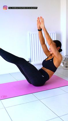 Fitness Workouts, Gym Workout Videos, Gym Workout For Beginners, Fitness Workout For Women, Lower Belly Workout, Full Body Gym Workout, Butt Workout, Toned Legs Workout, Gymnastics Workout