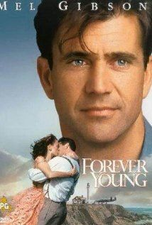 """Favorite Quote: """"You're holding my heart."""" #Romance #Movies"""