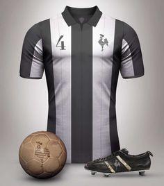 Atlético Mineiro - Goal.com