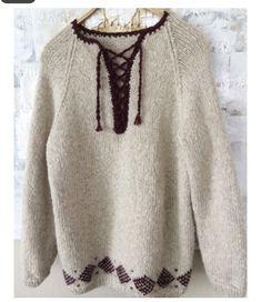genser hexa