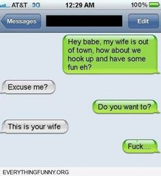 so busted!!! Funny Texts To Send, Funny Texts From Parents, Funny Texts Crush, Funny Text Fails, Funny Jokes, Hilarious Texts, Drunk Texts, Fail Texts, Funny Wrong Number Texts