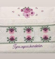 Needle Lace, Elsa, Diy And Crafts, Decorative Boxes, Instagram, Rage, Jelsa