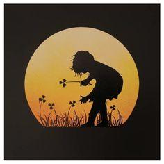 Artist Of The Day OTTO SCHADE ottoschade.com/?utm_content=buffera3cdc&utm_medium=social&utm_source=pinterest.com&utm_campaign=buffer #PureHemp #RollYourOwn #ProudSponsorOfTheArts #OttoSchade