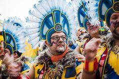 Cadiz City Carnival, Carnaval de Cádiz, cadiz, cadiz spain, spain, espanja, cadiz carneval,  Carnival of Cádiz, Cadiz, Spain, Princess Zelda, Fictional Characters, Sevilla Spain, Fantasy Characters, Spanish