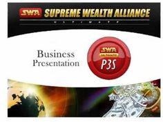 SWA ULTIMATE WORK AT HOME (Say Yes To Success) (+playlist)