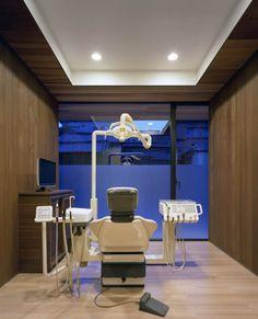 Kousuke Dental Clinic