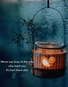 It's Hurt them Alot - Best Need Quotes & Saying