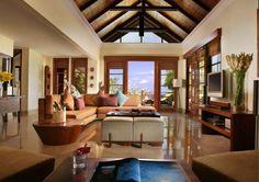 Karma Kandara Resort, Ungasan, Bali | funriture by ZAPPdesign