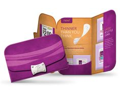 Free sample kits of Poise liners and Poise pads.S and Canada only, free liner pad samples and freebies. Free Beauty Samples, Free Makeup Samples, Free Cosmetic Samples, Free Samples Without Surveys, Free Samples By Mail, Feminine Pads, Health And Beauty, Coupons, Kit