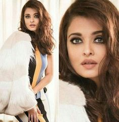 SEE PICS: Aishwarya Rai Bachchan's latest Magazine photo shoot proves that she is the UNDISPUTED beauty queen of Bollywood! Bollywood Actors, Bollywood Fashion, Bollywood Style, Aishwarya Rai Bachchan, Zara Fashion, Beauty Queens, Indian Fashion, Style Fashion, Fashion Beauty