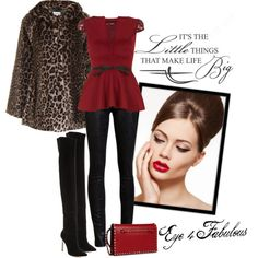 """""""0362"""" by eye4fabulous on Polyvore"""