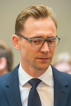 Tom Hiddleston  Via Instagram    Tom Hiddleston   Pinterest   Tom     Creative Writing   blogger Eileen   Zainab