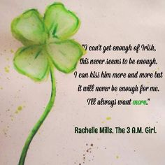 """""""The 3 A.M. Girl"""" is a book on Wattpad by the brilliant and Wattpad featured author Rachelle Mills 💕Find her on Wattpad and Radish as Whiskeyqueenn 💕  Photo owned by the author and the International Wildflower Pack, the official FanDom of Rachelle Mills ❤️🌸 3 Am, Kissing Him, 3 Things, Love Her, Fandom, Wattpad, Author, Book, Writers"""