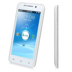 ThL W100 MTK6589 Quad Core Android 4.2 1G RAM 4.5 IPS - MARCO POLO COMPANY