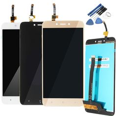 LCD Display+Touch Screen Digitizer Assembly Replacement With Tools For Xiaomi Redmi Sierra Leone, Mauritius, Maldives, Belize, Sri Lanka, Costa Rica, Cook Islands, Macedonia, Montenegro