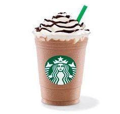 Café Starbucks, Frappuccino Do Starbucks, Comida Do Starbucks, Starbucks Holiday Drinks, Bebidas Do Starbucks, How To Order Starbucks, Starbucks Secret Menu, Starbucks Recipes, Coffee Recipes
