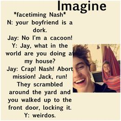 Made by @claireglenn Jack Johnson imagine