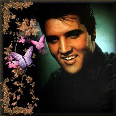2015-08-22 Daily Images of Elvis Presley