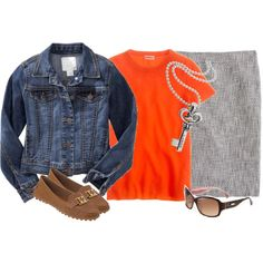 Untitled #92, created by kitsmommy on Polyvore