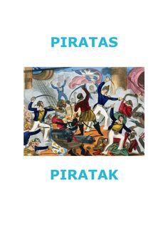En esta guía se han recopilado las películas sobre piratas que puedes encontrar…