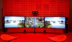 Hito Steyerl | www.StyleFeelFree.com
