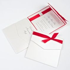 Available as both a pocketfold or a wallet this classic invite really sets the tone.  Pocketfold Invite: Sold with a fully printed invitation mat, 2 fully printed inserts, a double-sided RSVP postcard and an envelope.  Wallet Invite: Sold with a fully printed invitation mat and an envelope.  Once you have placed your order please email us your wording together with your order number and we will get back to you with PDF proofs for your approval prior to production.