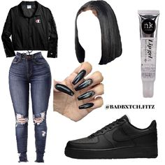 First Second, Fashion Outfits, Polyvore, Instagram, Fashion Suits, Dressy Outfits