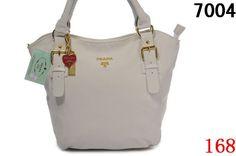 prada womens bags prices - replica prada purses cheap