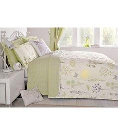 child luxe cuddler baby blankets sew sweet minky designs woodland luxury minky blankets sew sweet minky designs pinterest